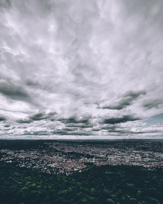 fotografie: © max leitner
