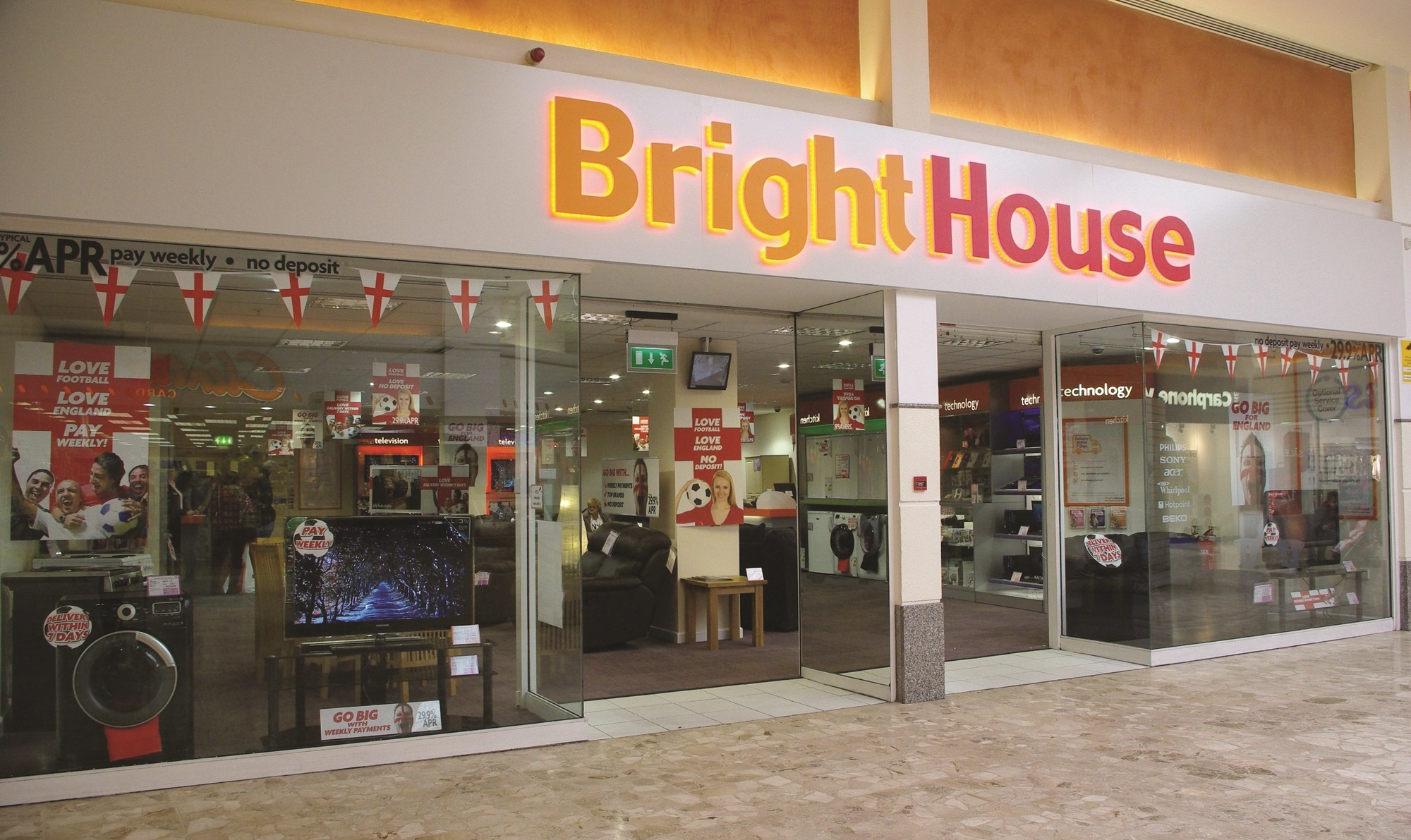 3030574_BrightHouse-St-George-store-front.jpg