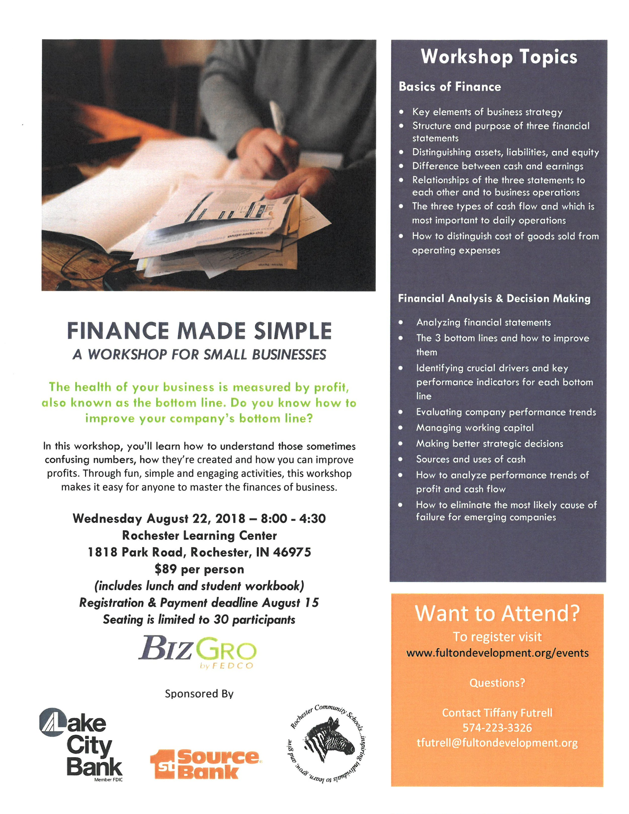 Finance Flyer.jpg