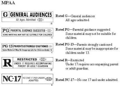 Ratings.jpg