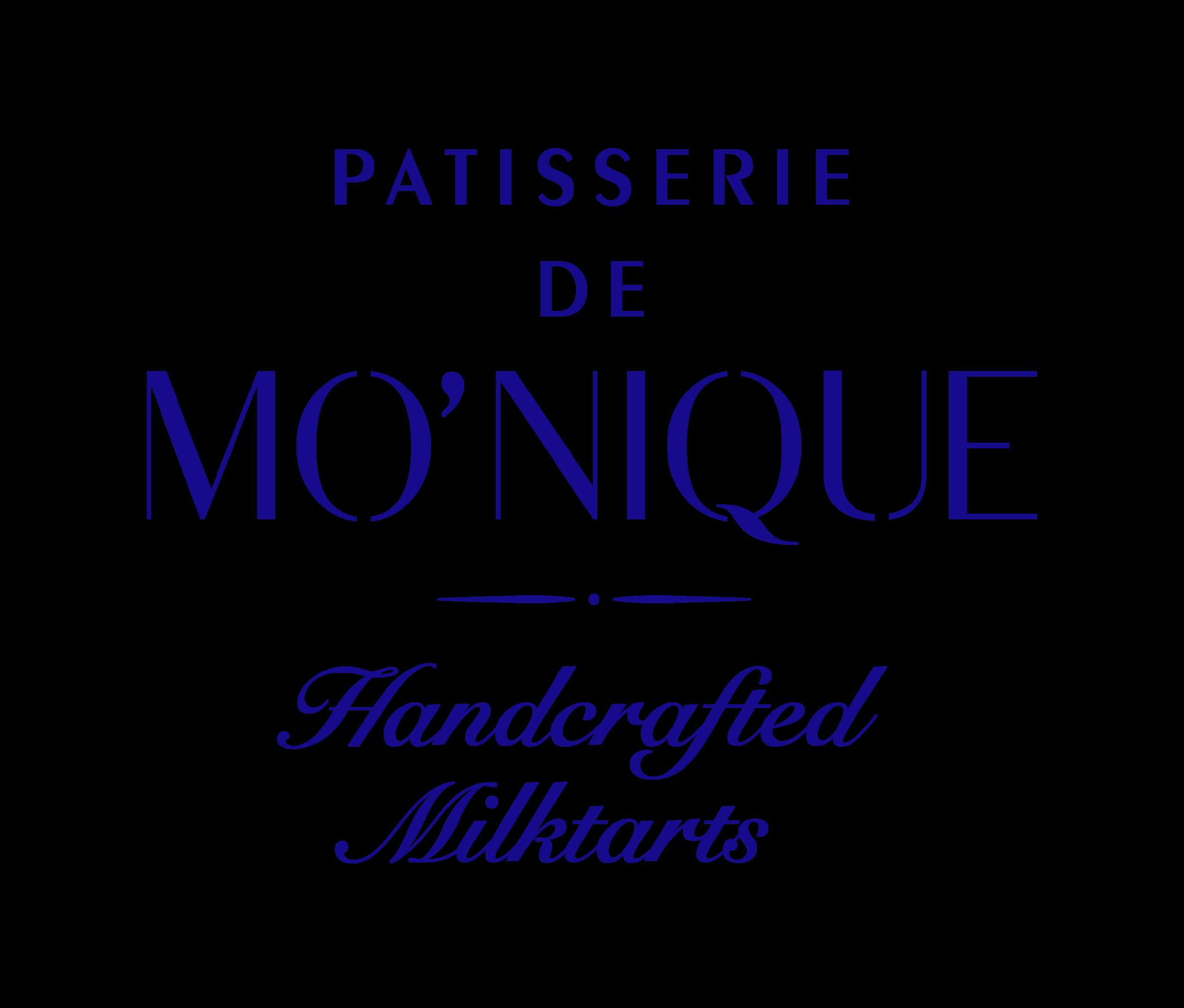 milktart-logo-final.png