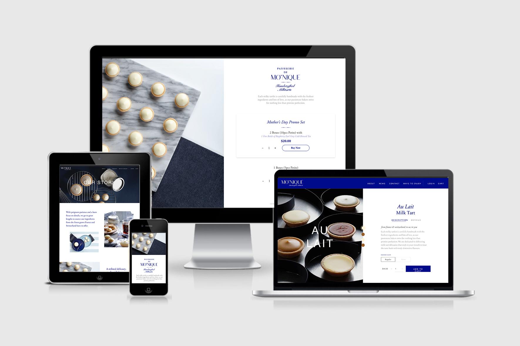 milktart website.png