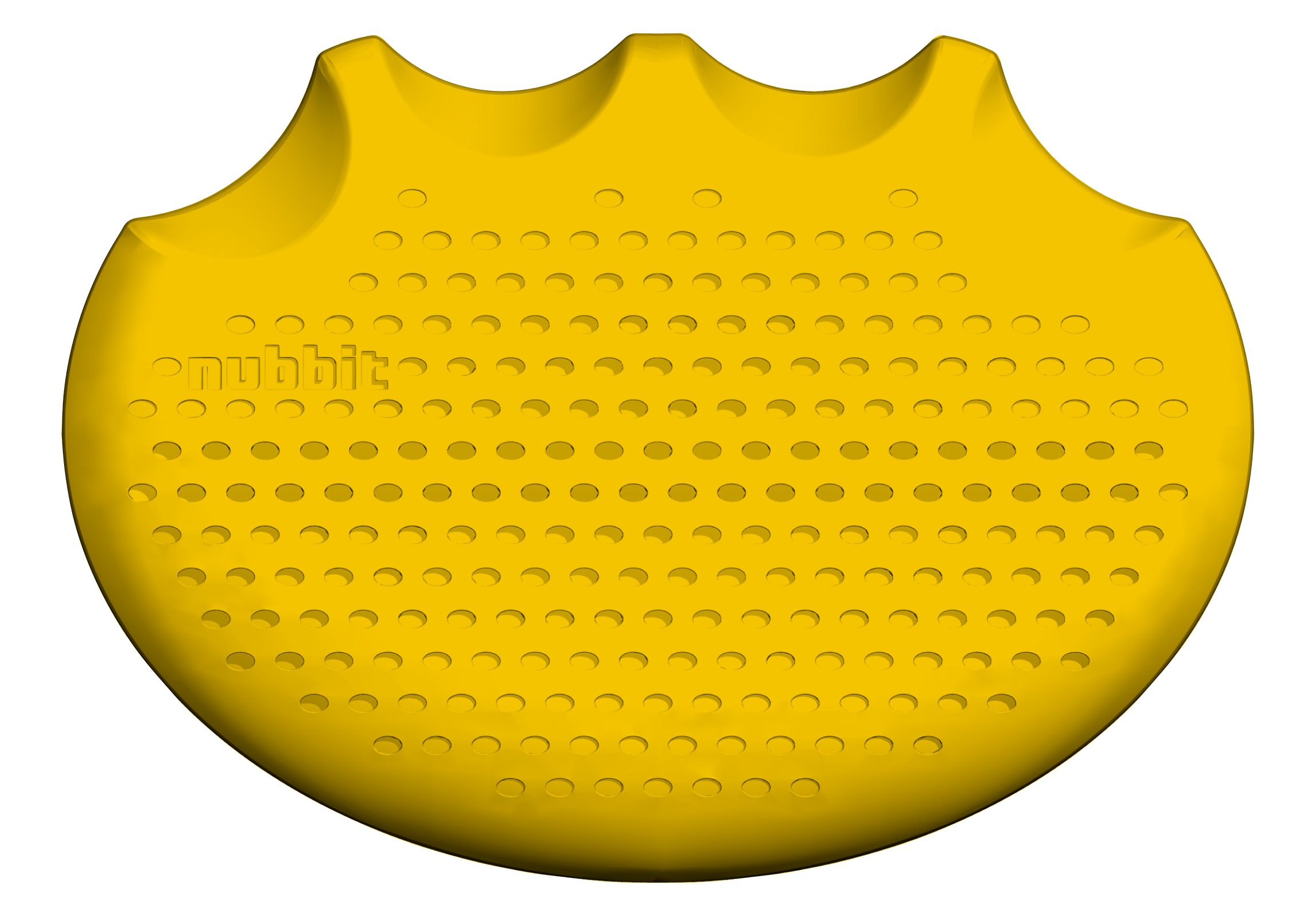 nubbit_back_yellow.jpg