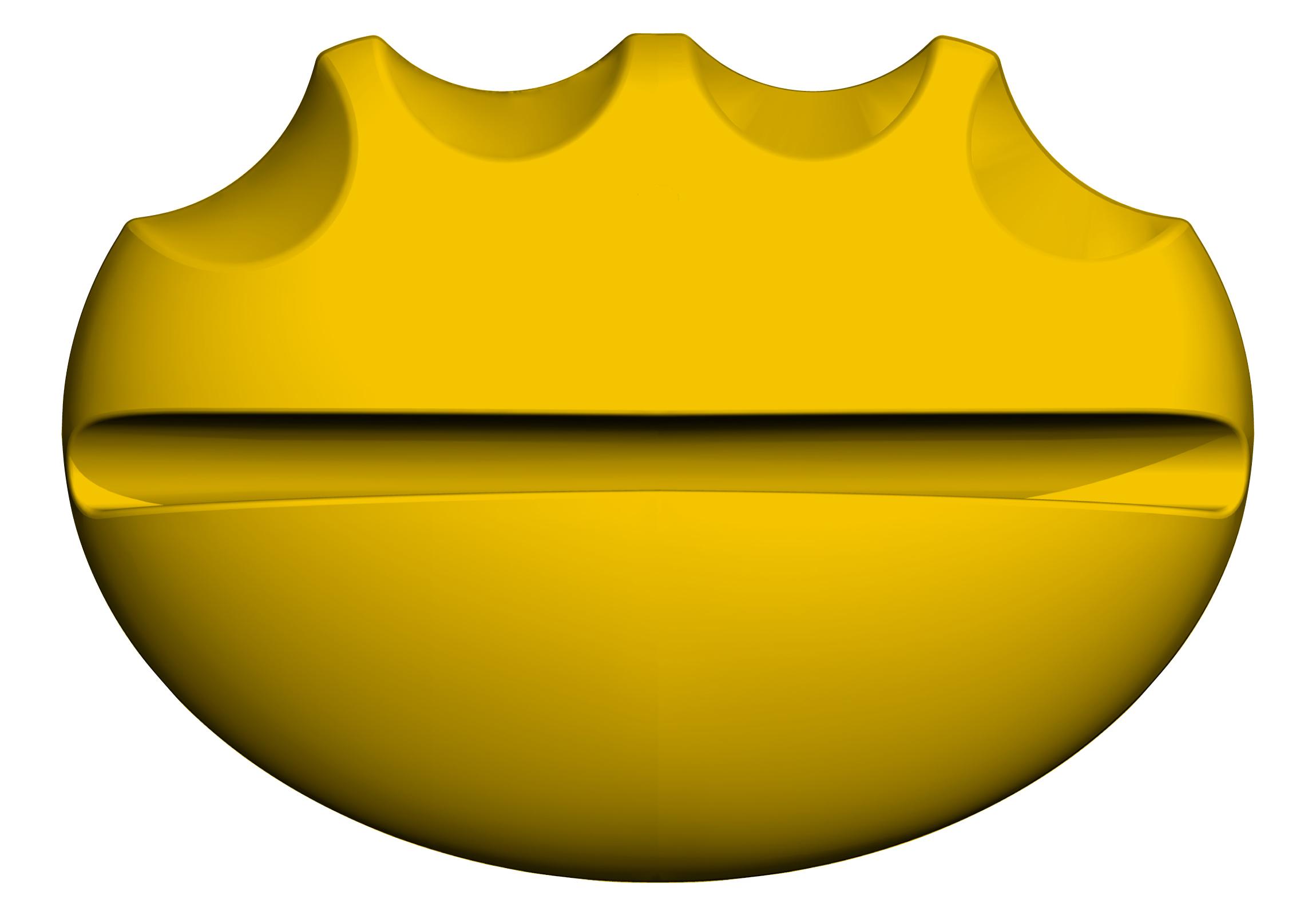 nubbit_yellow.jpg