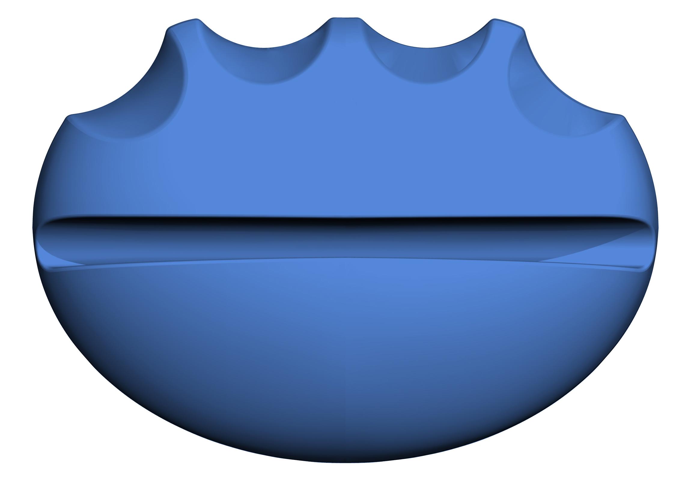 nubbit_blue.jpg
