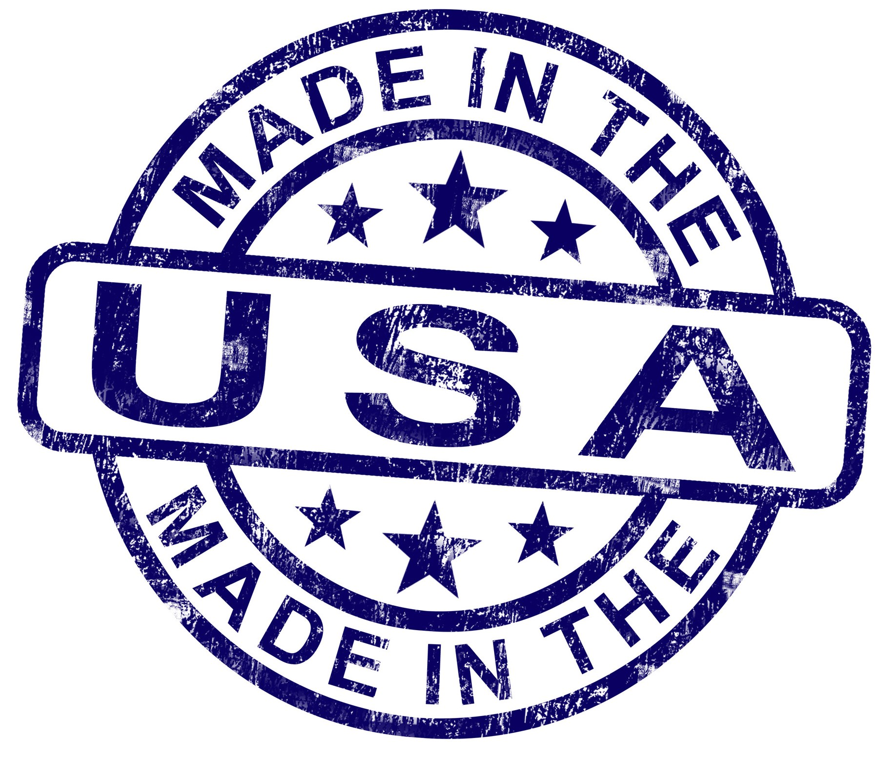 - Shade Squared products are proudly made in the USA!