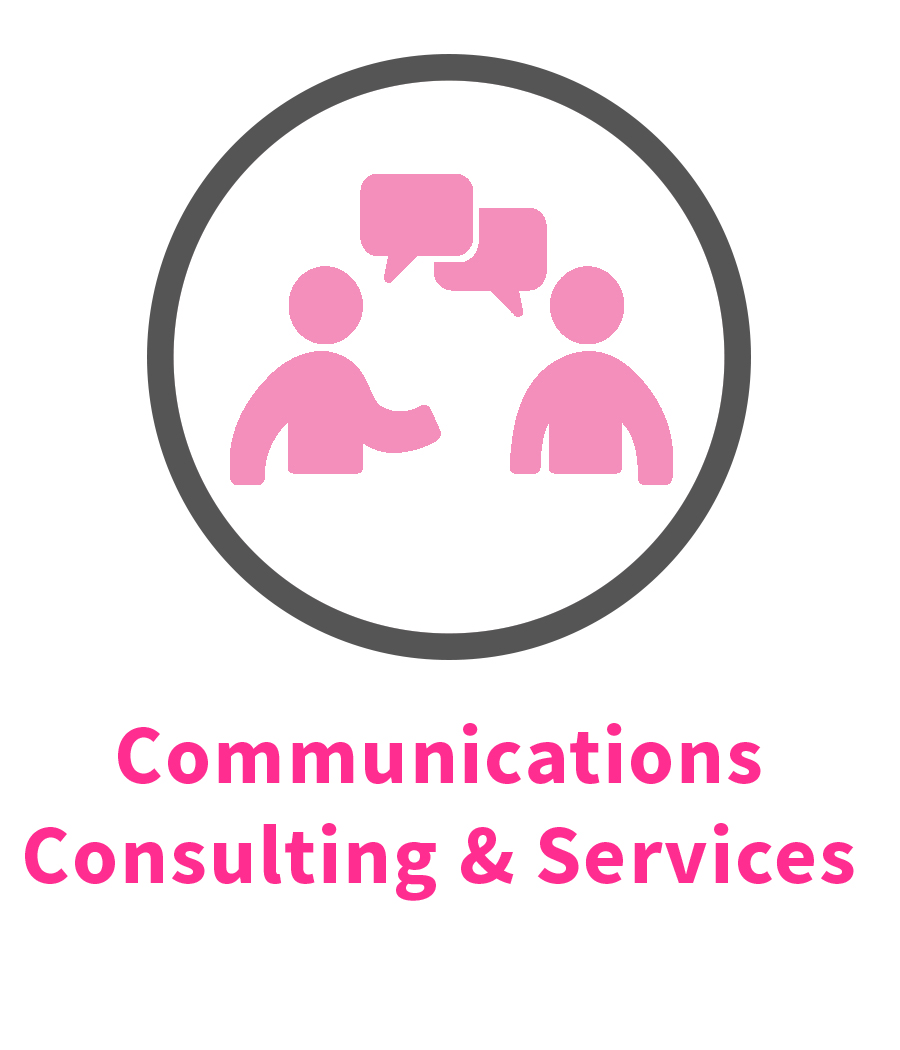 VKV Communications LLC is a communications powerhouse, and the root of all of our services is effective communication. We offer communications consulting & communications plans for individuals, startups, nonprofit organizations, and corporations.  -