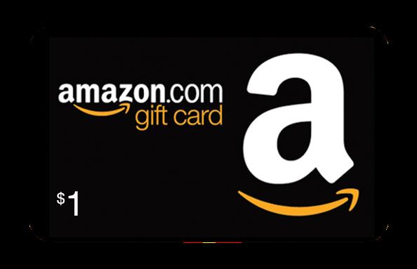 AmazonGiftCardCrop.png