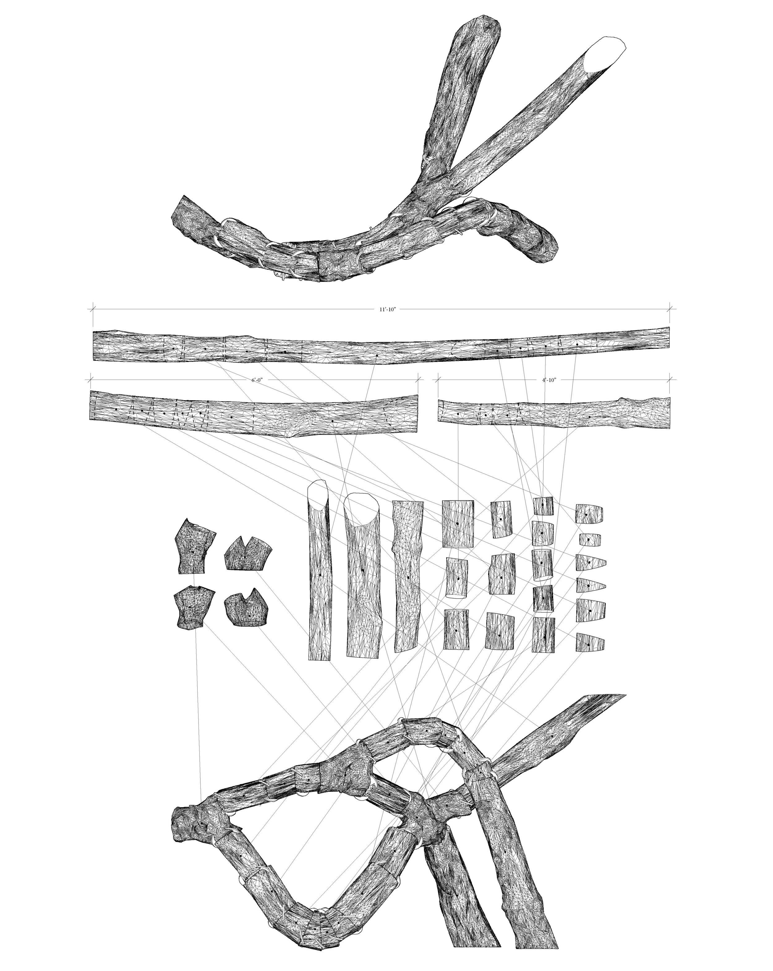 Prototype DWGS.jpg