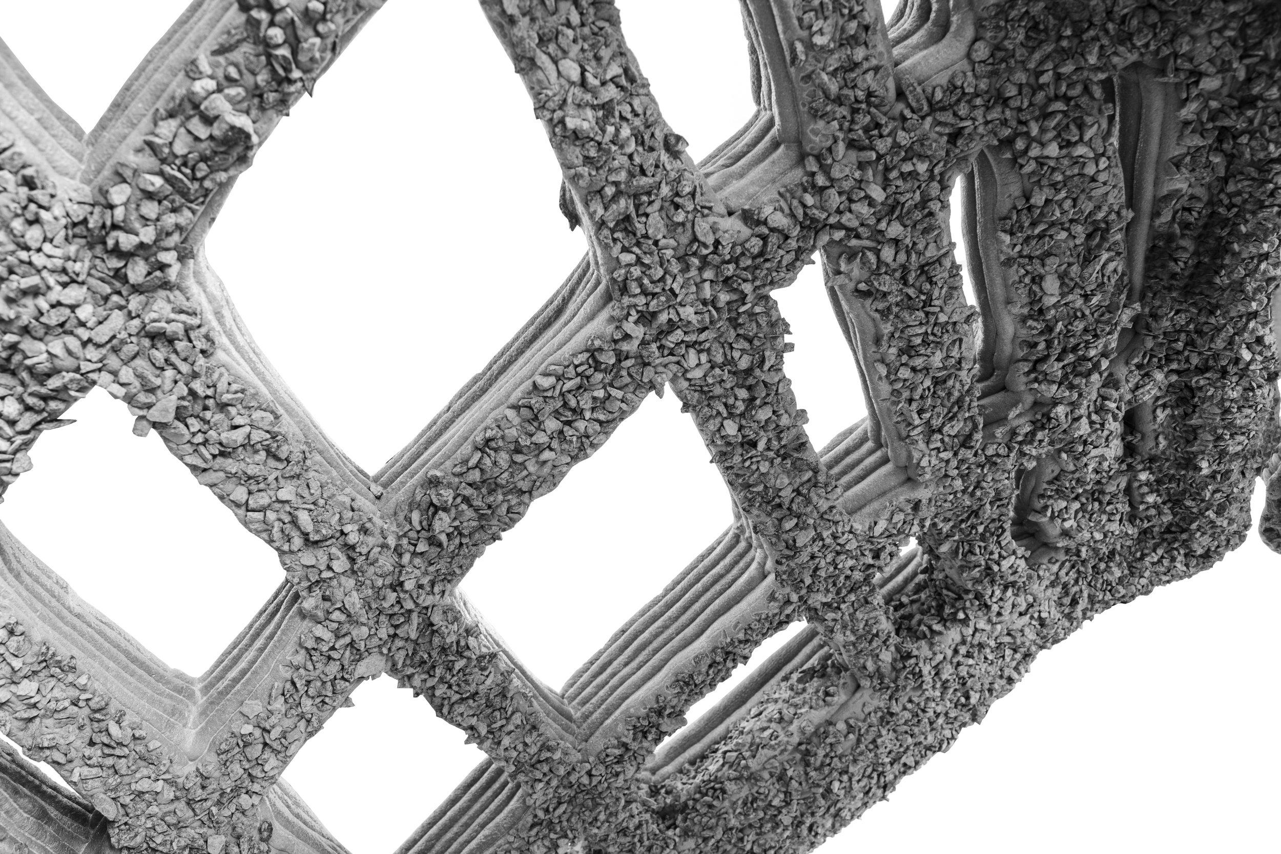 Final_Concrete_7.jpg