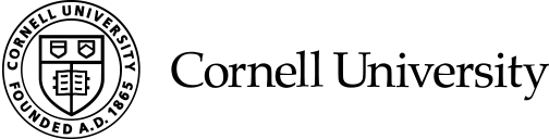 cornell_logo_simple png.png
