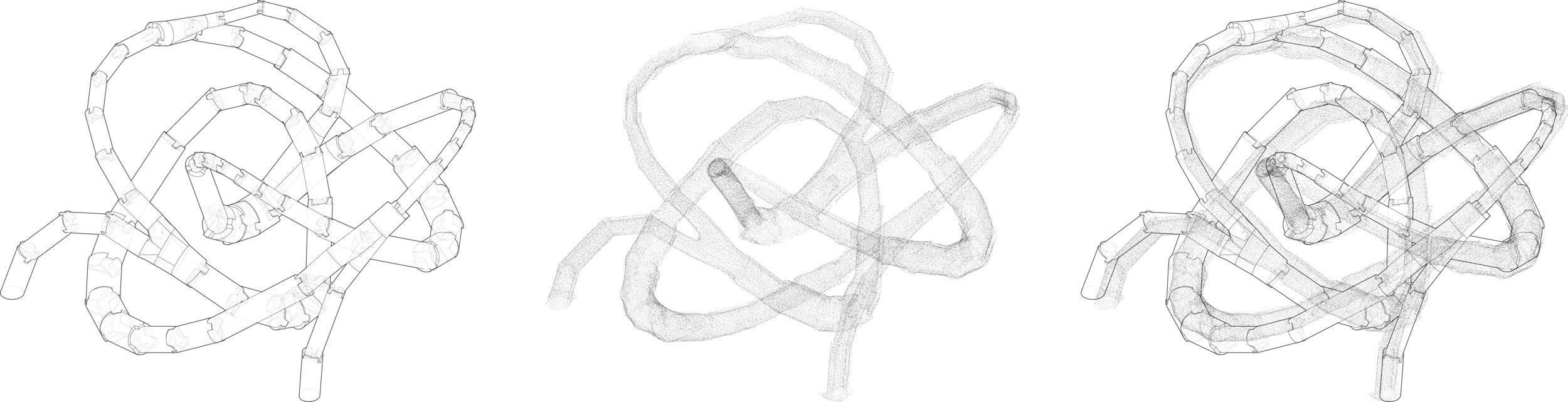 LogKnot_DWG_Scan Combined.jpg