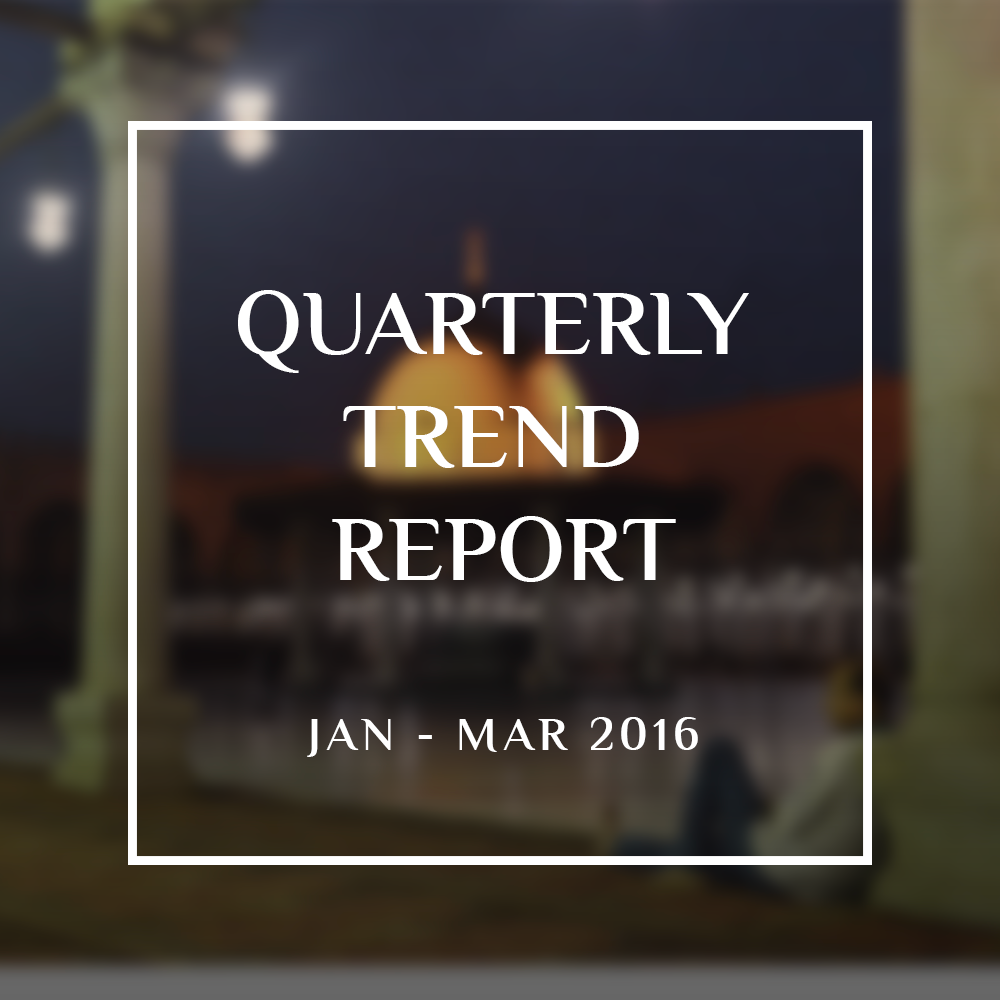 QUARTERLY TREND REPORT- JAN – MAR 2016.png