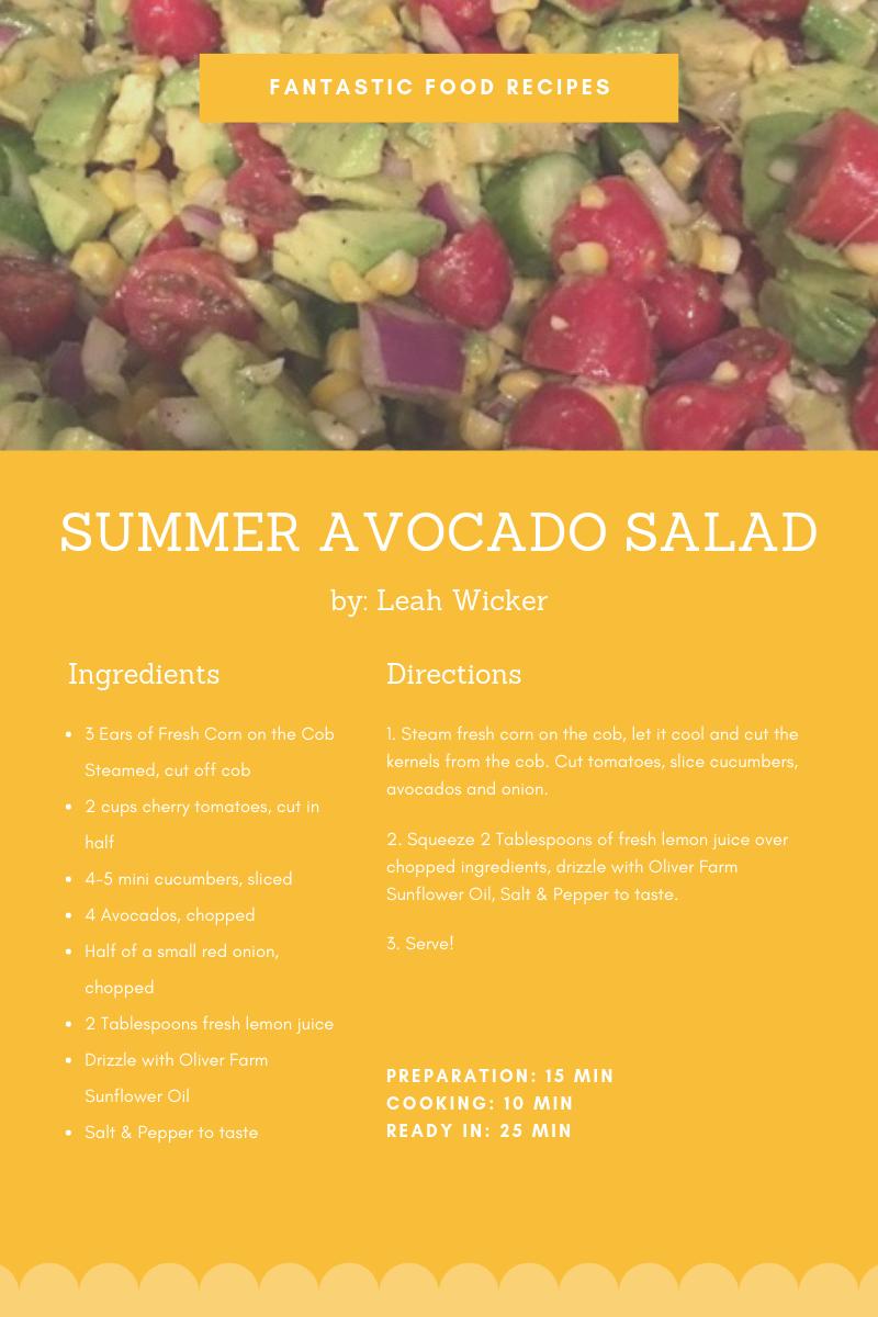Summer Avocado Salad.png