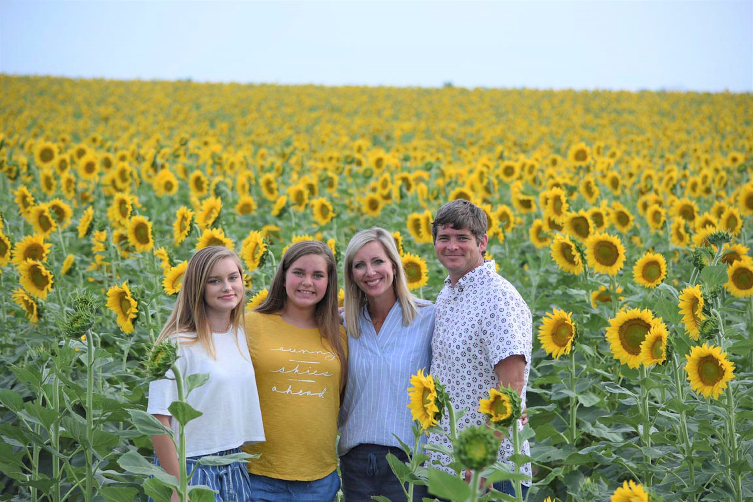 sunflower family  pic 2019.jpg