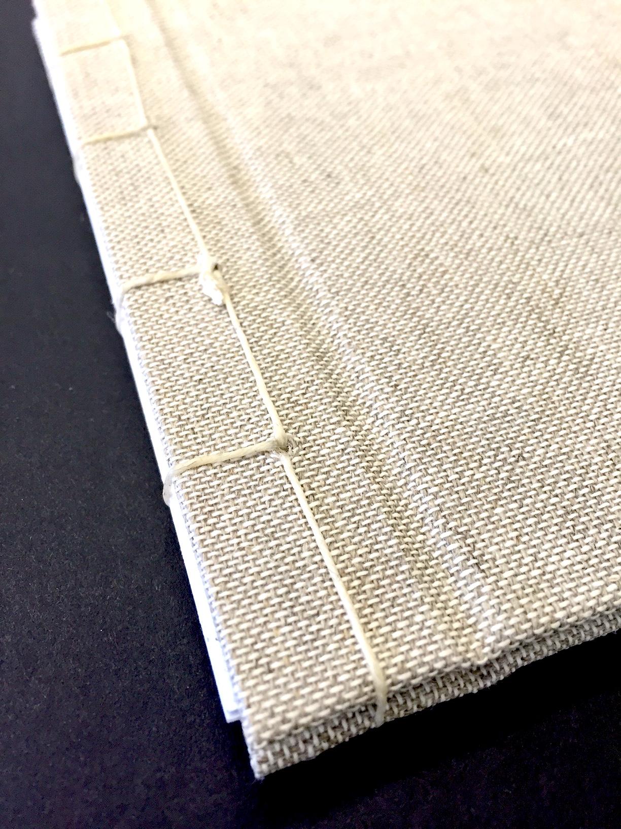 book cover3 binding.JPG