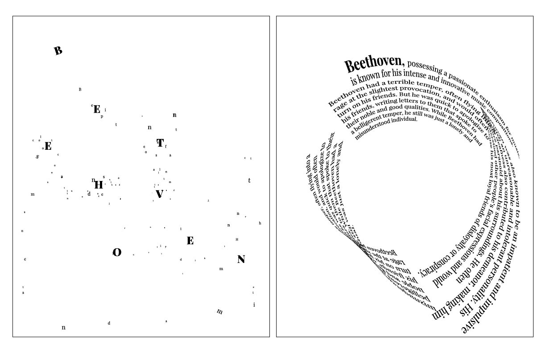 expressive typography exercise-03.jpg