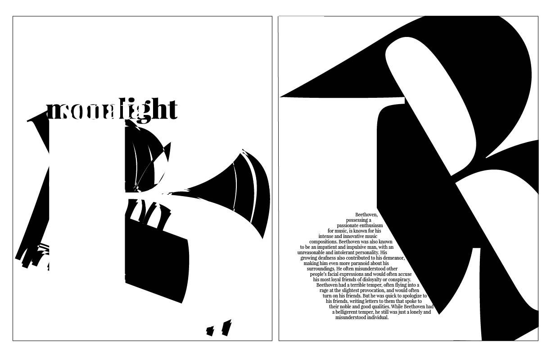 expressive typography exercise-04.jpg