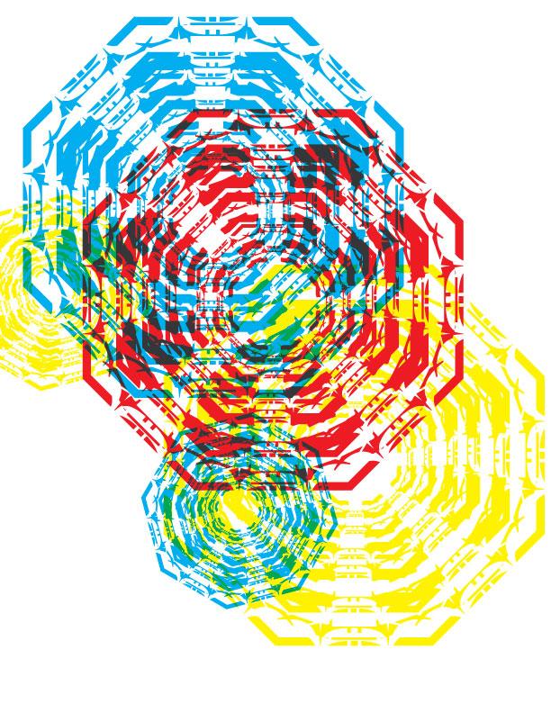 webs version-01.jpg