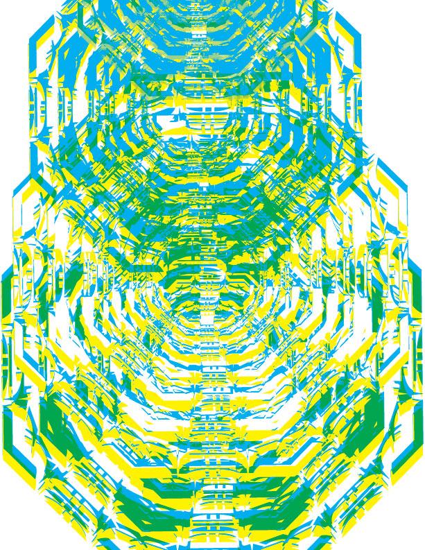 webs version-02.jpg