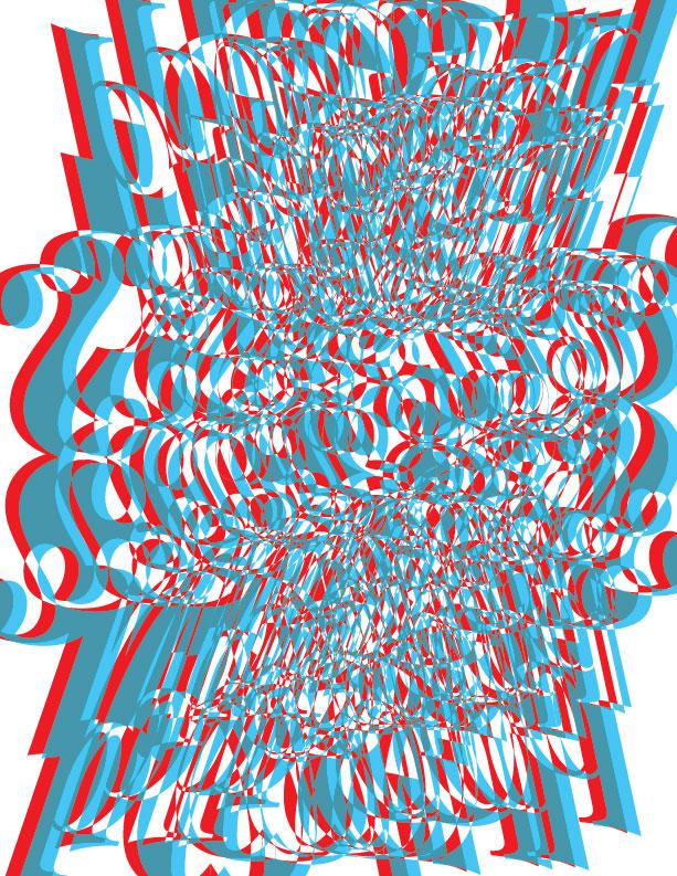 webs version-04.jpg