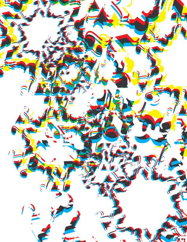 webs version-06.jpg