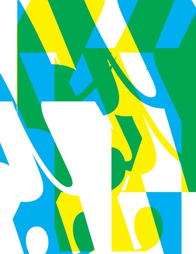 webs version-07.jpg