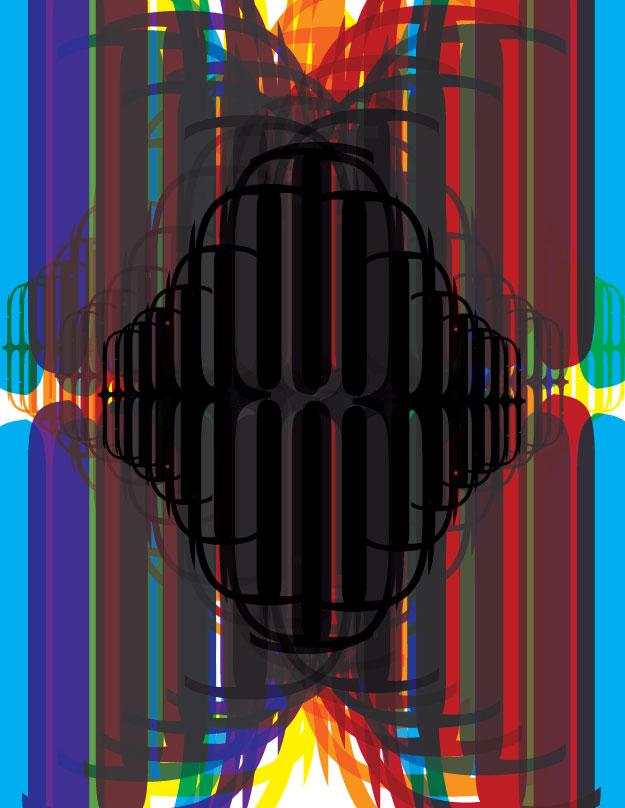 webs version-08.jpg
