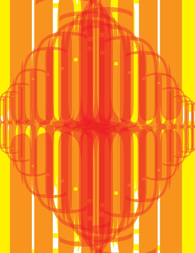 webs version-09.jpg