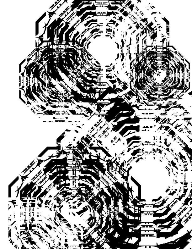 bl patterns-02.jpg