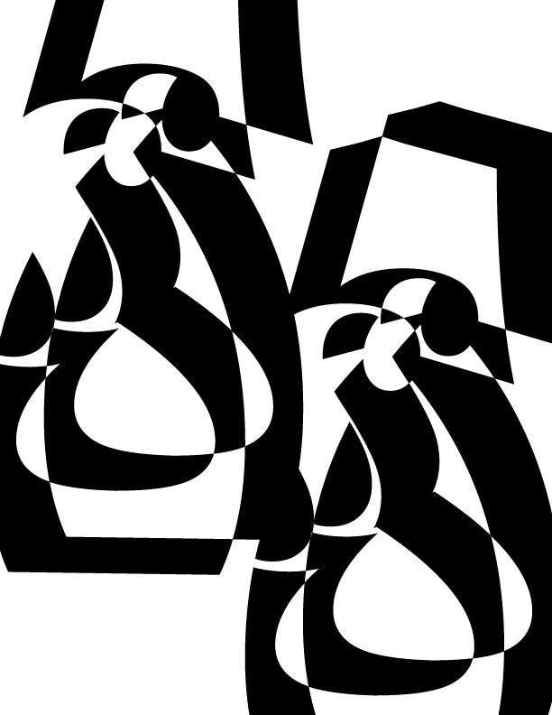 bl patterns-06.jpg