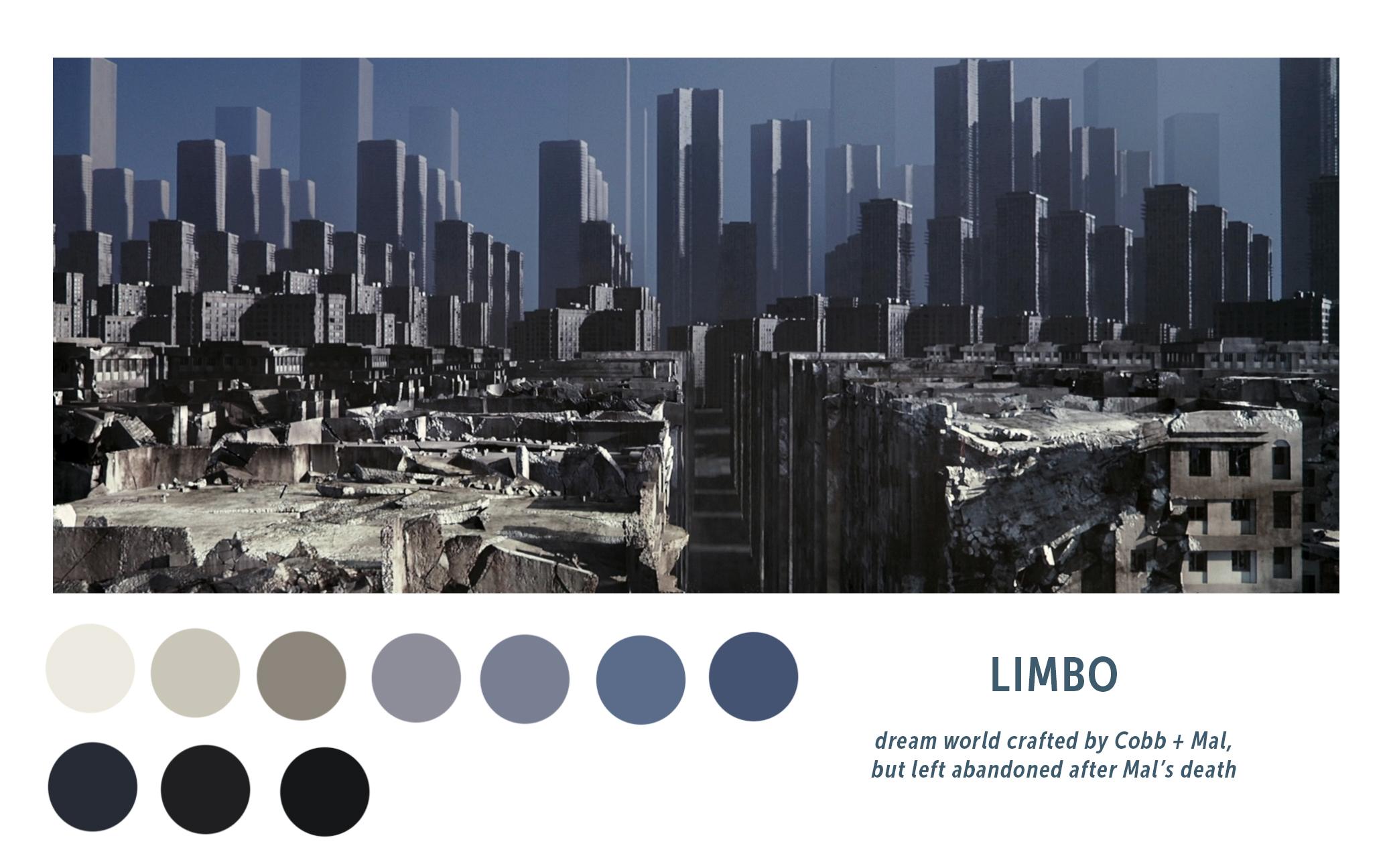 LIMBO LEVEL.jpg