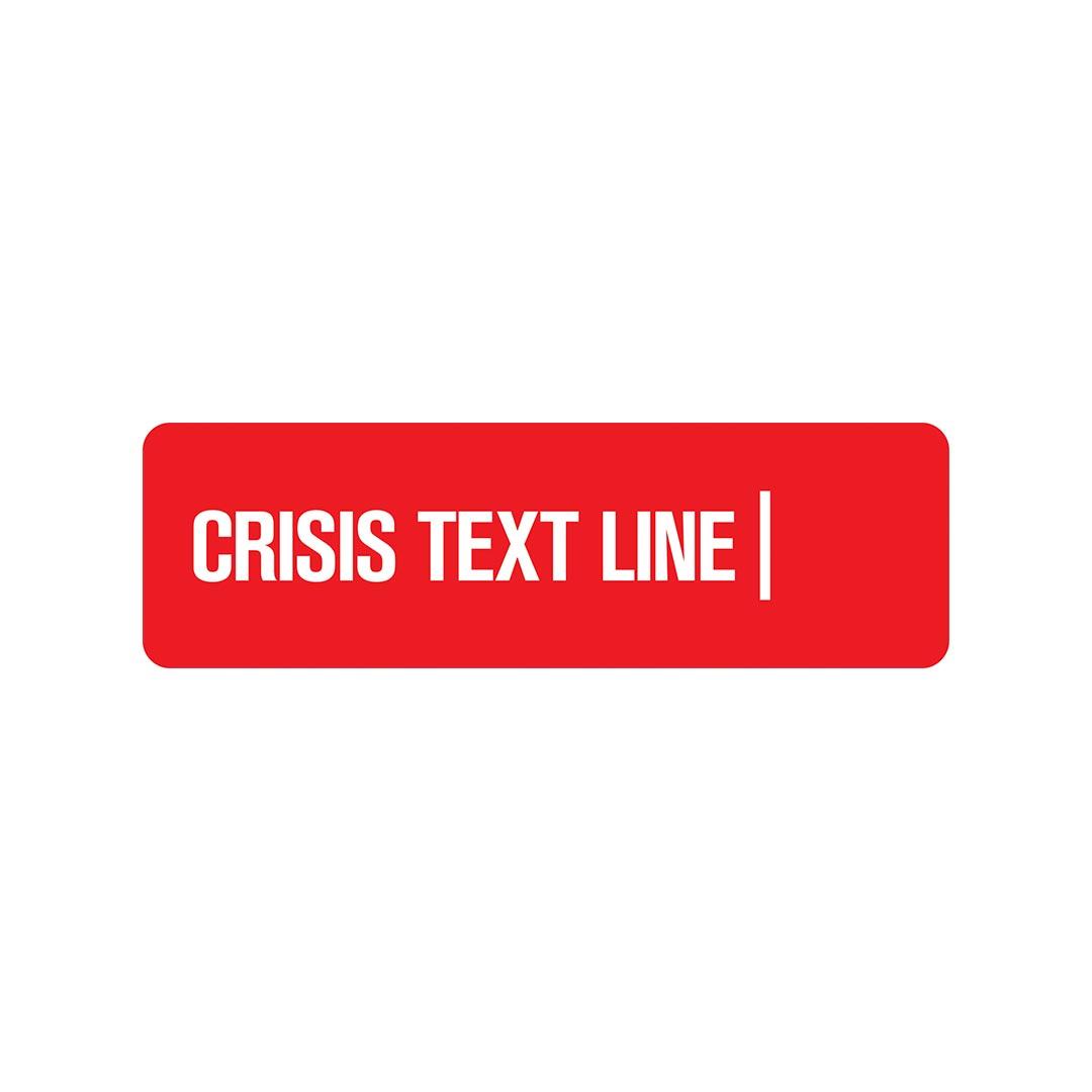 Crisis Textline