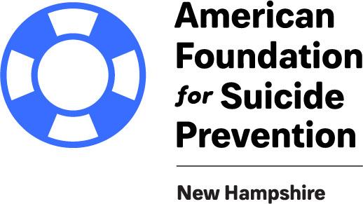 AFSP- Healing Conversations