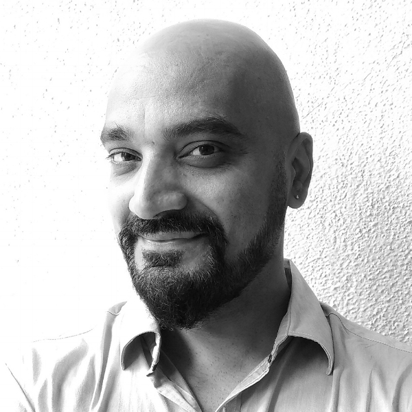 Ganesh Prasad.jpg
