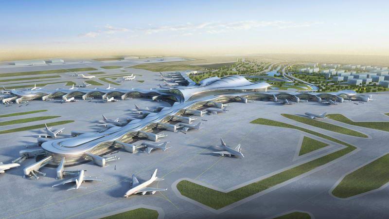 midfield-terminal-Abu Dhabi_underconstruction.jpg