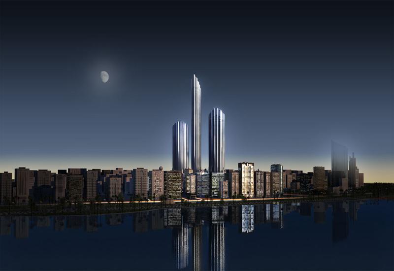 Central Market Redevelopment Abu Dhabi.jpg
