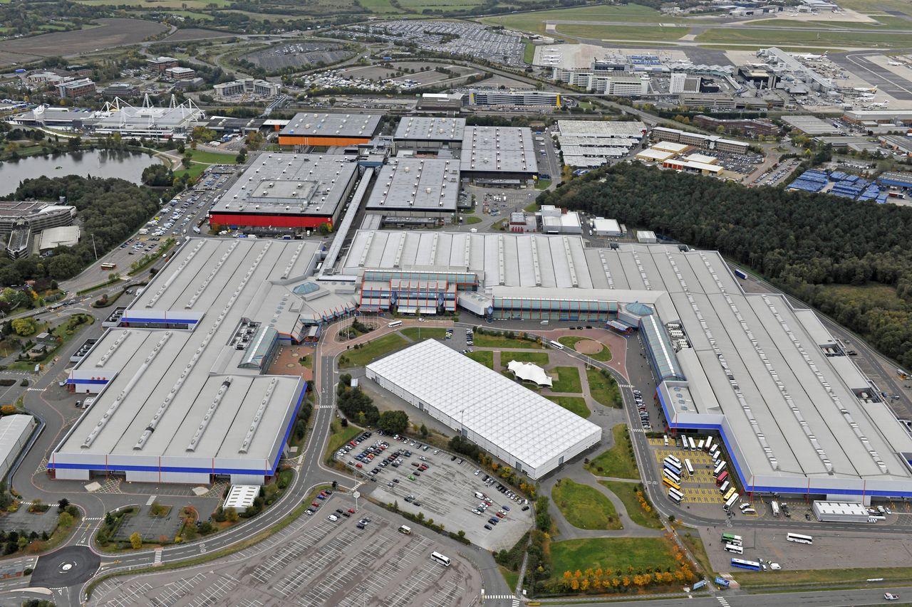 Aerial-View-of-NEC-Birmingham.jpg