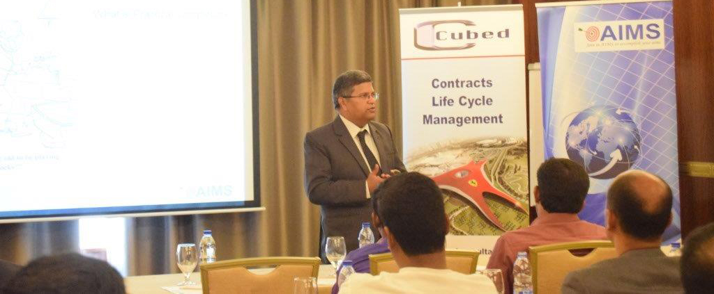 ccubed training in Dubai_june15.jpg