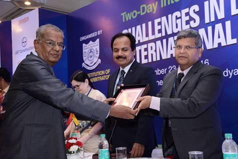 internationl arbitration conference India.jpg