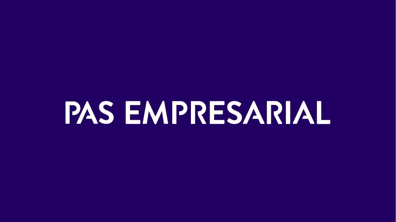 pas-empresarial.png