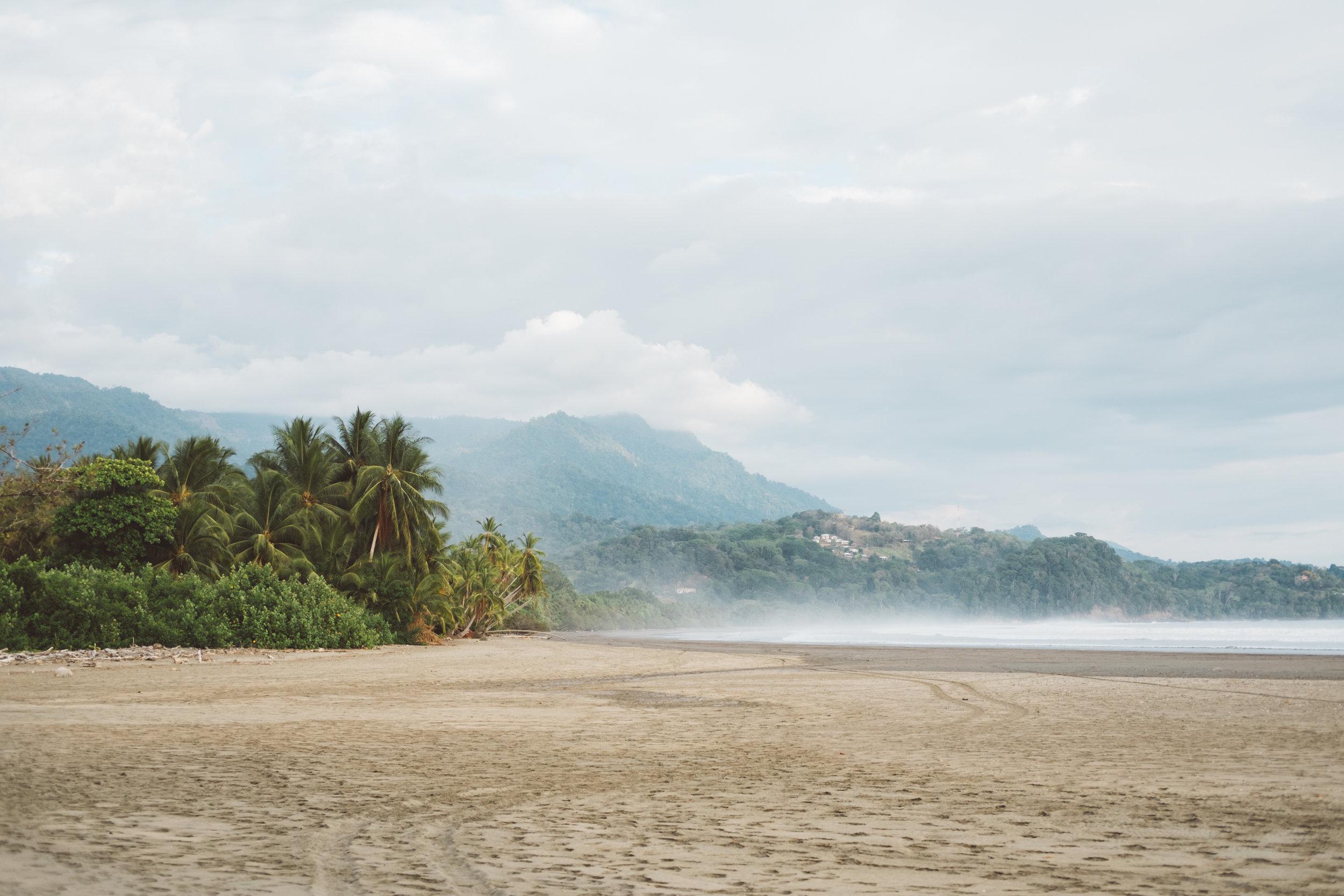 Costa Rica site-16.jpg