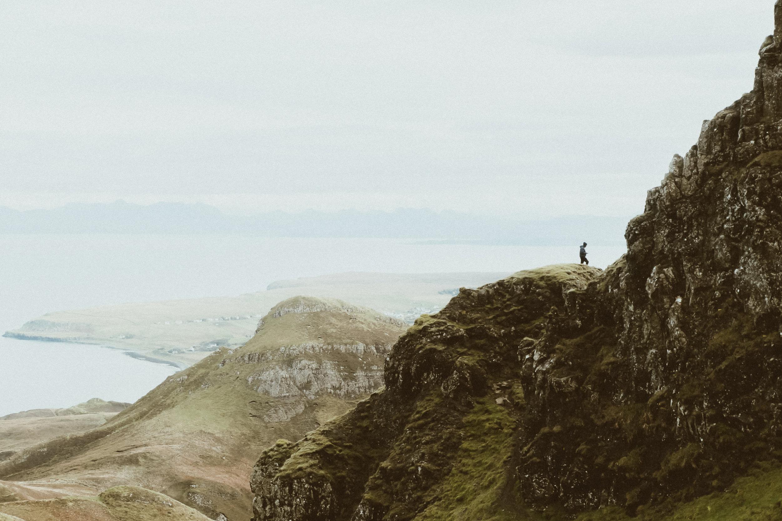 Schotland - UK - BLABLABLaaazmjbflibefzefmohezkùfhmoebfhjmzzmjebfhmzlznfmjmzaaaaaa..