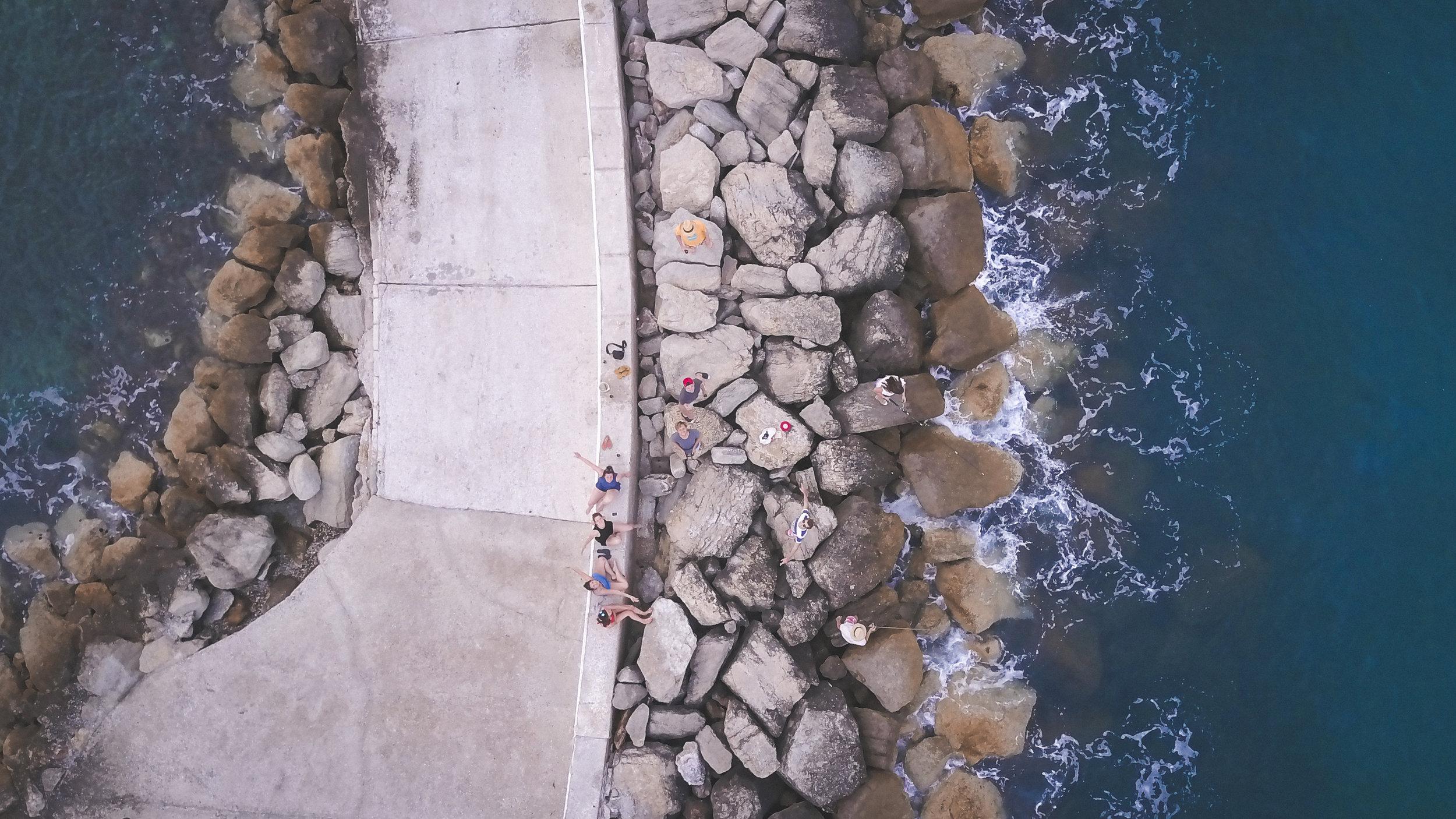 Marbella17-22.jpg