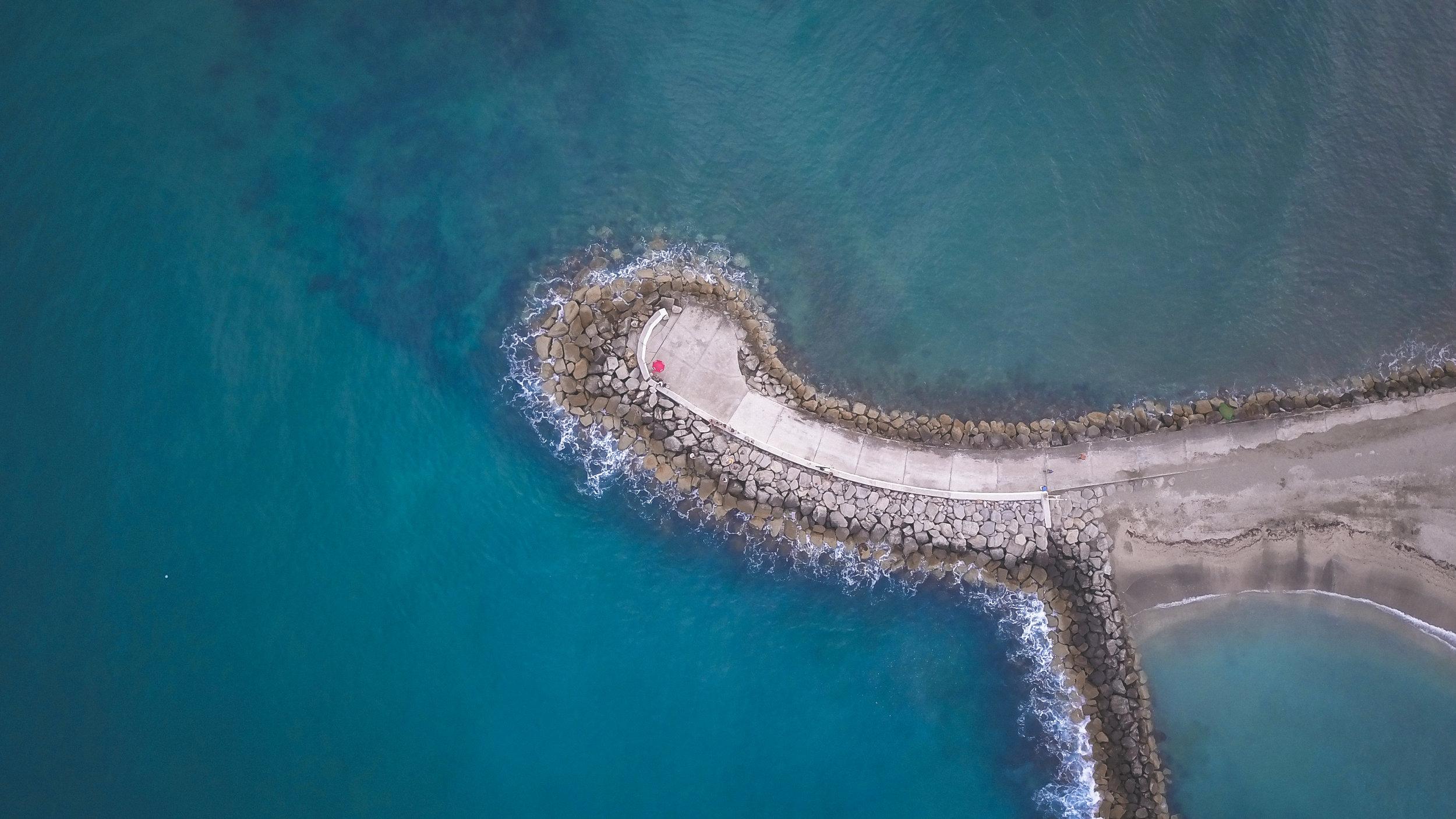 Marbella17-20.jpg