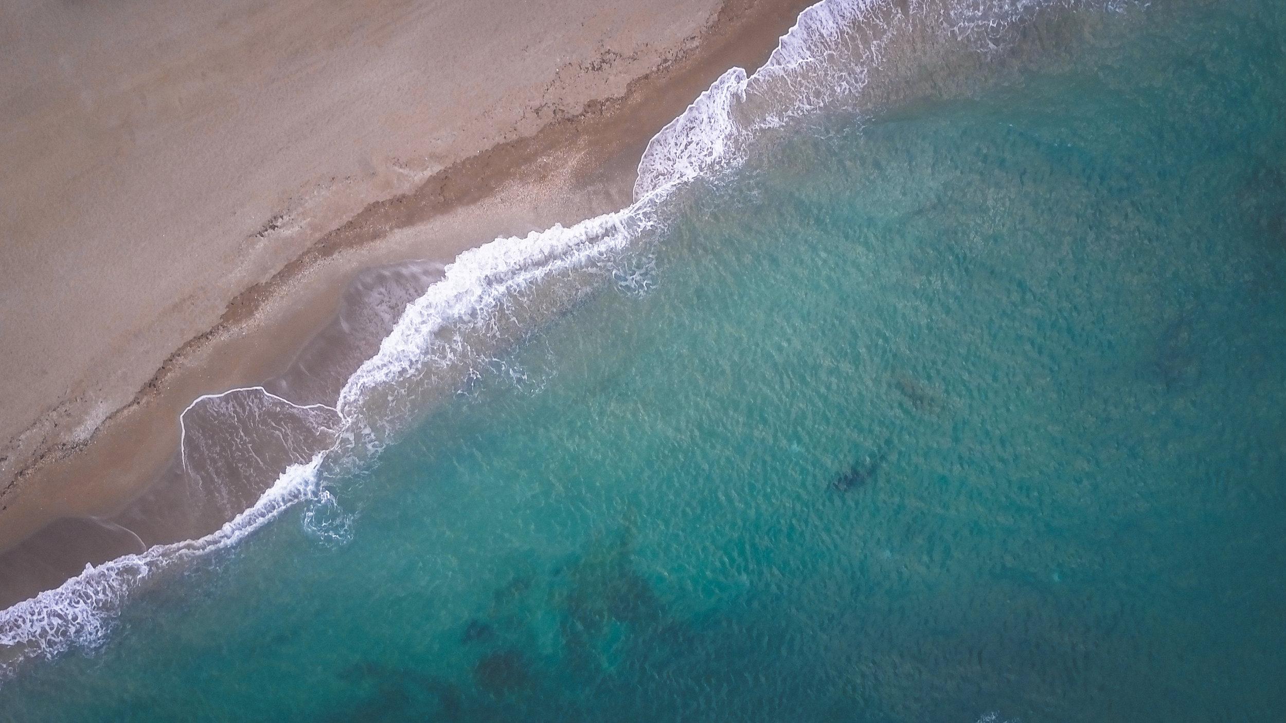 Marbella17-45.jpg