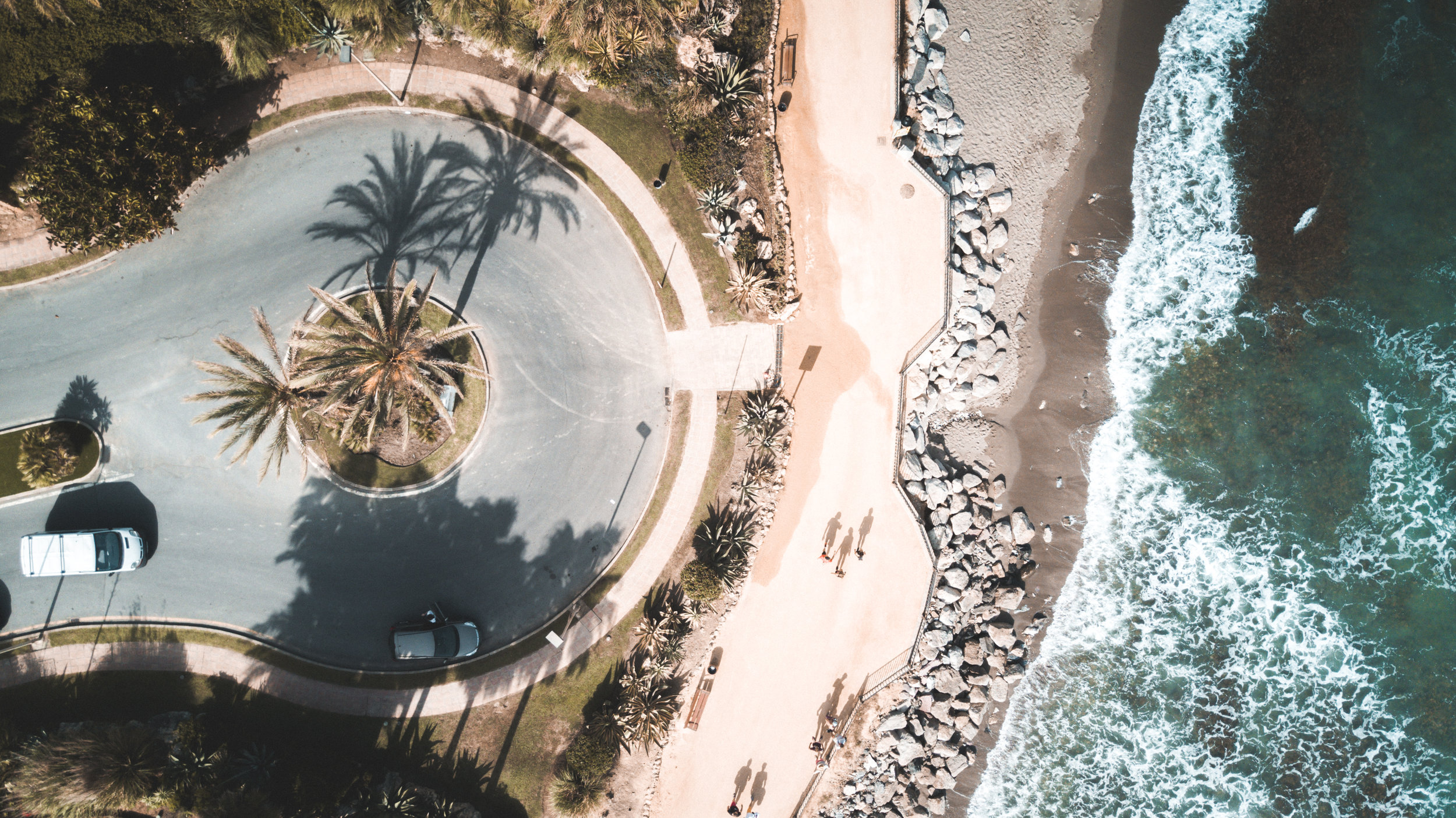 Marbella17-79.jpg