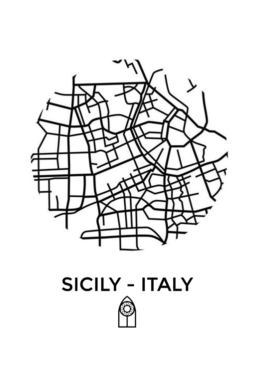Sicili map.jpg