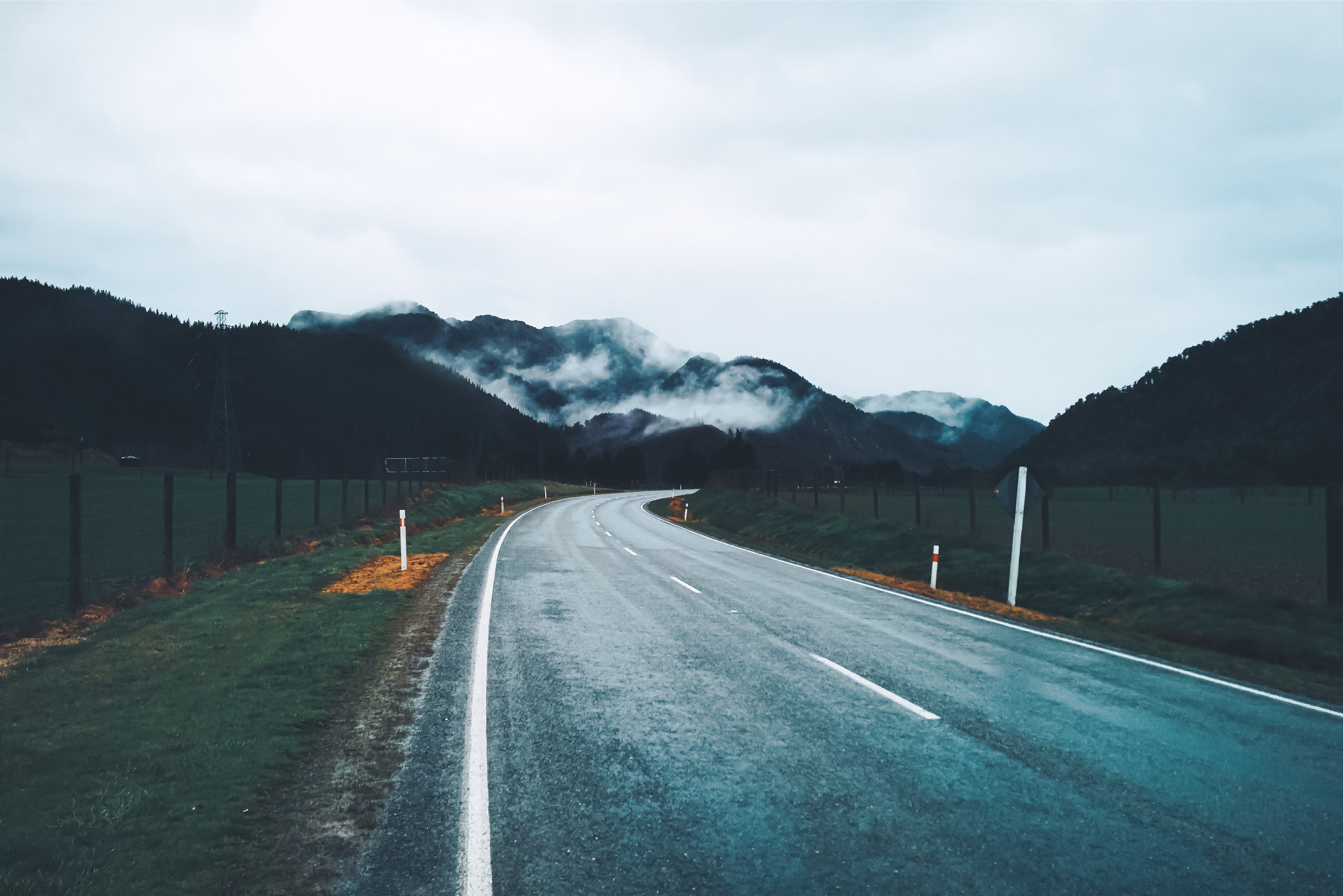 NZ site-36.jpg