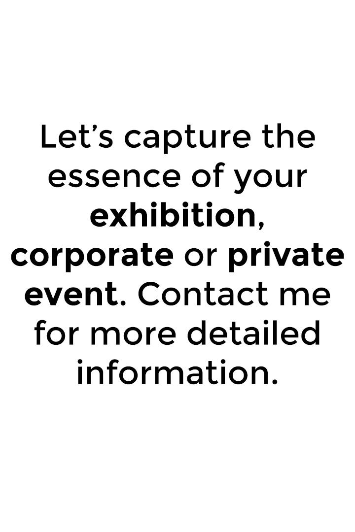 Text Event 3.jpg